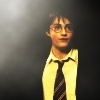 POA-harry-potter-7383913-100-100