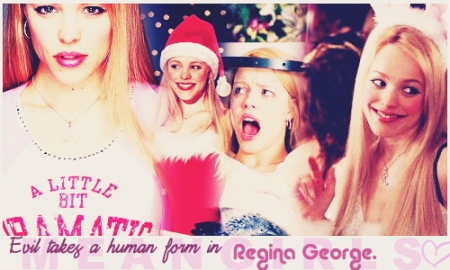 Regina-mean-girls-2353121-500-300