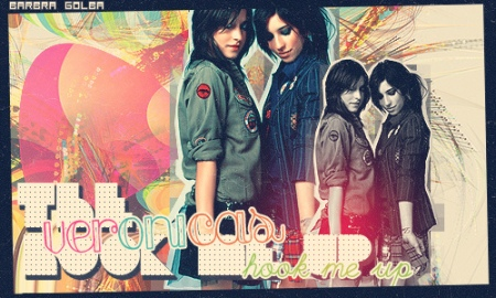 The-Veronicas-the-veronicas-3699805-500-300