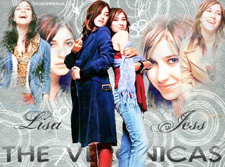 The-Veronicas-the-veronicas-787087_450_335