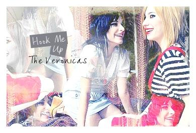 The-Veronicas-the-veronicas-787090_390_265