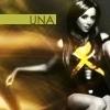 Una-una-healy-4265727-100-100